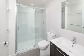 Photo 9: 501 2508 WATSON Street in Vancouver: Mount Pleasant VE Condo for sale (Vancouver East)  : MLS®# R2395213