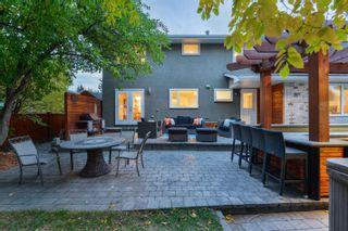 Photo 8: 4043 120 Street in Edmonton: Zone 16 House for sale : MLS®# E4264309