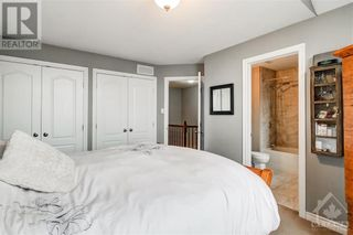 Photo 18: 200 TALLTREE CRESCENT in Ottawa: House for rent : MLS®# 1260437