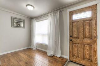Photo 4: 1505 4 Street NE in Calgary: Renfrew Detached for sale : MLS®# A1142862