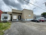 Main Photo: 46130-52 FIFTH AVENUE in Chilliwack: Out Of District - Sub Area Business w/Bldg & Land for sale (Out Of District)  : MLS®# 156915