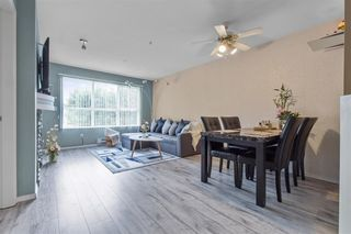 """Photo 9: 208 10186 155 Street in Surrey: Guildford Condo for sale in """"SOMMERSET"""" (North Surrey)  : MLS®# R2528619"""