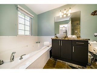 """Photo 17: 109 3000 RIVERBEND Drive in Coquitlam: Coquitlam East House for sale in """"RIVERBEND"""" : MLS®# R2477473"""