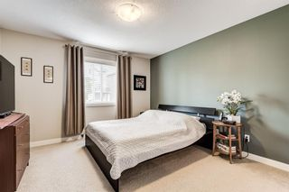Photo 24: 240 PANORA Close NW in Calgary: Panorama Hills Detached for sale : MLS®# A1114711