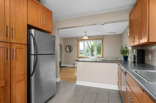 Photo 6: 1115 Clifton Street in Winnipeg: Sargent Park Residential for sale (5C)  : MLS®# 202115684