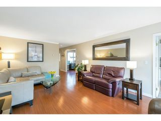 Photo 5: 11 72 JAMIESON Court in New Westminster: Fraserview NW Townhouse for sale : MLS®# R2560732