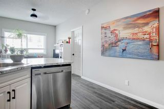 Photo 8: 2 218A 6 Street: Beiseker Apartment for sale : MLS®# A1133794