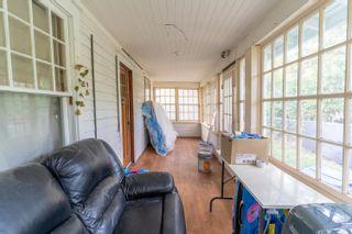Photo 25: 4723 49 Avenue: Wetaskiwin House for sale : MLS®# E4262095