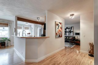 Photo 14: 43 Hawkwood Way NW in Calgary: Hawkwood Detached for sale : MLS®# A1084224