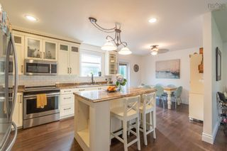 Photo 10: 197 Belle Drive in Meadowvale: 400-Annapolis County Residential for sale (Annapolis Valley)  : MLS®# 202120898