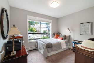 """Photo 21: 404 114 E WINDSOR Road in North Vancouver: Upper Lonsdale Condo for sale in """"The Windsor"""" : MLS®# R2557711"""