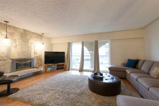 Photo 8: 4078 NAPIER Street in Burnaby: Willingdon Heights House for sale (Burnaby North)  : MLS®# R2156728