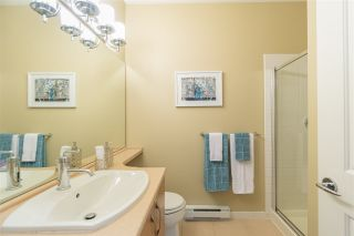 """Photo 19: 416 9299 TOMICKI Avenue in Richmond: West Cambie Condo for sale in """"MERIDIAN GATE"""" : MLS®# R2517614"""
