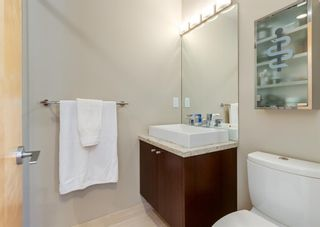 Photo 40: 3919 15A Street SW in Calgary: Altadore Detached for sale : MLS®# A1144120