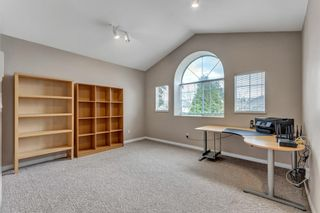 Photo 28: 10875 164 Street in Surrey: Fraser Heights House for sale (North Surrey)  : MLS®# R2556165