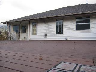 Photo 7: 38806 NICOMEN ISLAND TRUNK Road in Mission: Dewdney Deroche House for sale : MLS®# R2422265