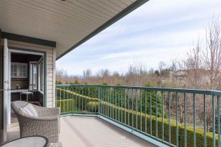 """Photo 15: 7 31517 SPUR Avenue in Abbotsford: Abbotsford West Townhouse for sale in """"View Pointe Properties"""" : MLS®# R2565680"""