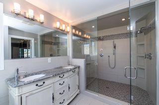 Photo 29: 1013 BLACKBURN Close in Edmonton: Zone 55 House for sale : MLS®# E4253088