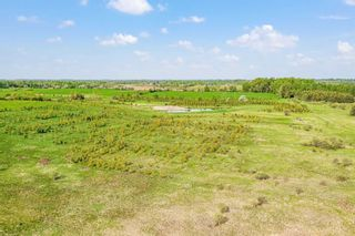 Photo 8: 514504 2nd Line in Amaranth: Rural Amaranth Property for sale : MLS®# X5163343
