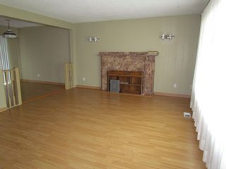 Photo 2: 2061 TOPAZ Street in ABBOTSFORD: Abbotsford West House for rent (Abbotsford)