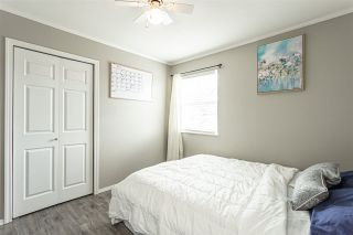 """Photo 25: 3 9472 WOODBINE Street in Chilliwack: Chilliwack E Young-Yale Townhouse for sale in """"Chateau View"""" : MLS®# R2520198"""