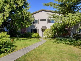 Photo 22: 105 3244 Seaton St in : SW Tillicum Condo for sale (Saanich West)  : MLS®# 852382
