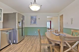 Photo 13: 53219 RGE RD 11: Rural Parkland County House for sale : MLS®# E4256746