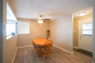 Photo 7: 657 4th St NE in Portage la Prairie: House for sale : MLS®# 202124572
