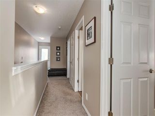 Photo 15: 10706 CITYSCAPE Drive NE in Calgary: Cityscape House for sale : MLS®# C4093905