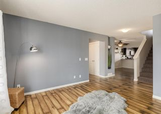 Photo 14: 189 COPPERPOND Road SE in Calgary: Copperfield Detached for sale : MLS®# A1091868