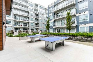 "Photo 23: 201 10581 140 Street in Surrey: Whalley Condo for sale in ""HQ - Thrive"" (North Surrey)  : MLS®# R2519695"