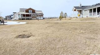 Photo 13: 99 Sarah Drive South in Elbow: Lot/Land for sale : MLS®# SK849529