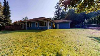 """Photo 39: 17395 29 Avenue in Surrey: Grandview Surrey House for sale in """"S. E. UPLANDS TO HWY99/ MORGAN"""" (South Surrey White Rock)  : MLS®# R2504713"""