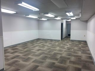Photo 5: 1767 Main Street in Winnipeg: West Kildonan Industrial / Commercial / Investment for lease (4D)  : MLS®# 202120108