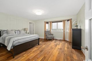 Photo 25: 621 Evergreen Terrace in Warman: Residential for sale : MLS®# SK864513