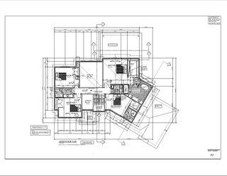 "Photo 15: 12230 267 Street in Maple Ridge: Northeast Land for sale in ""MCFADDEN CREEK ESTATES"" : MLS®# R2166047"
