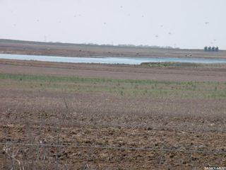 Photo 4: Patkau   land in Rosedale: Farm for sale (Rosedale Rm No. 283)  : MLS®# SK868300