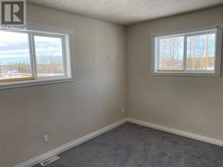 Photo 29: 4230 Caribou Crescent SW in Wabasca: House for sale : MLS®# A1052836