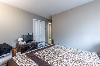 Photo 24: 3937 201 Street in Langley: Brookswood Langley House for sale : MLS®# R2576675
