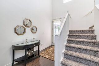 "Photo 18: 88 2603 162 Street in Surrey: Grandview Surrey Townhouse for sale in ""VINTERRA VILLAS"" (South Surrey White Rock)  : MLS®# R2409533"