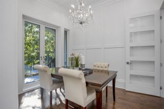 Photo 25: 5687 OLYMPIC Street in Vancouver: Dunbar House for sale (Vancouver West)  : MLS®# R2590279