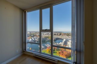 Photo 20: 3003 455 BEACH CRESCENT in Vancouver: Yaletown Condo for sale (Vancouver West)  : MLS®# R2514641