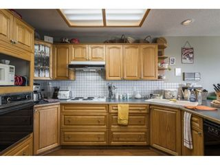 """Photo 12: 20715 46A Avenue in Langley: Langley City House for sale in """"Mossey Estates"""" : MLS®# R2559035"""
