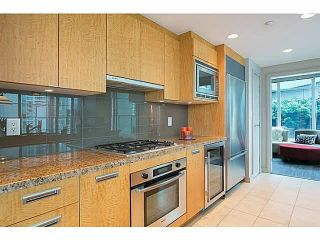 Photo 7: 804 1616 BAYSHORE Drive in Vancouver: Coal Harbour Condo for sale (Vancouver West)  : MLS®# R2572525