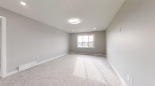 Photo 27: 17215 61 Street in Edmonton: Zone 03 House for sale : MLS®# E4240844