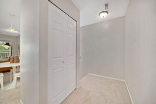 Photo 2: 201 612 19 Street SE: High River Apartment for sale : MLS®# A1135377