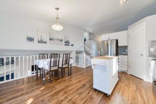 Photo 10: 55 LANDSDOWNE Drive: Spruce Grove House for sale : MLS®# E4266033