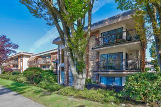 """Photo 22: 215 1235 W 15TH Avenue in Vancouver: Fairview VW Condo for sale in """"THE SHAUGHNESSY"""" (Vancouver West)  : MLS®# R2620971"""