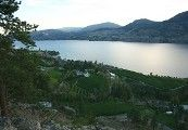 Photo 10: 4525 VALLEYVIEW ROAD in PENTICTON: Agriculture for sale : MLS®# 212129 / 212130