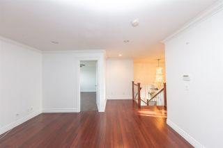 Photo 25: 12657 112A Avenue in Surrey: Bridgeview House for sale (North Surrey)  : MLS®# R2524522